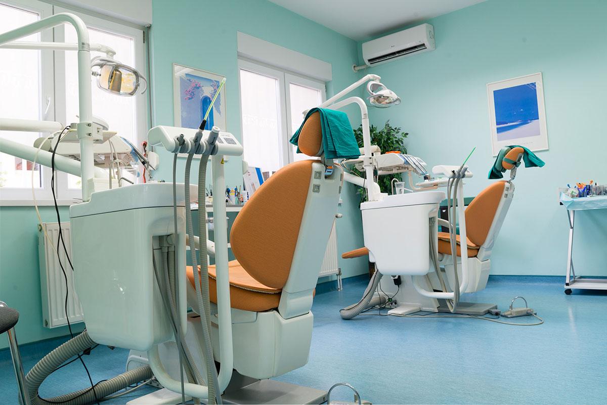 stomatolog-marijanski-2