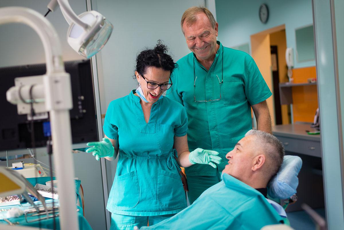 stomatolog-marijanski-3