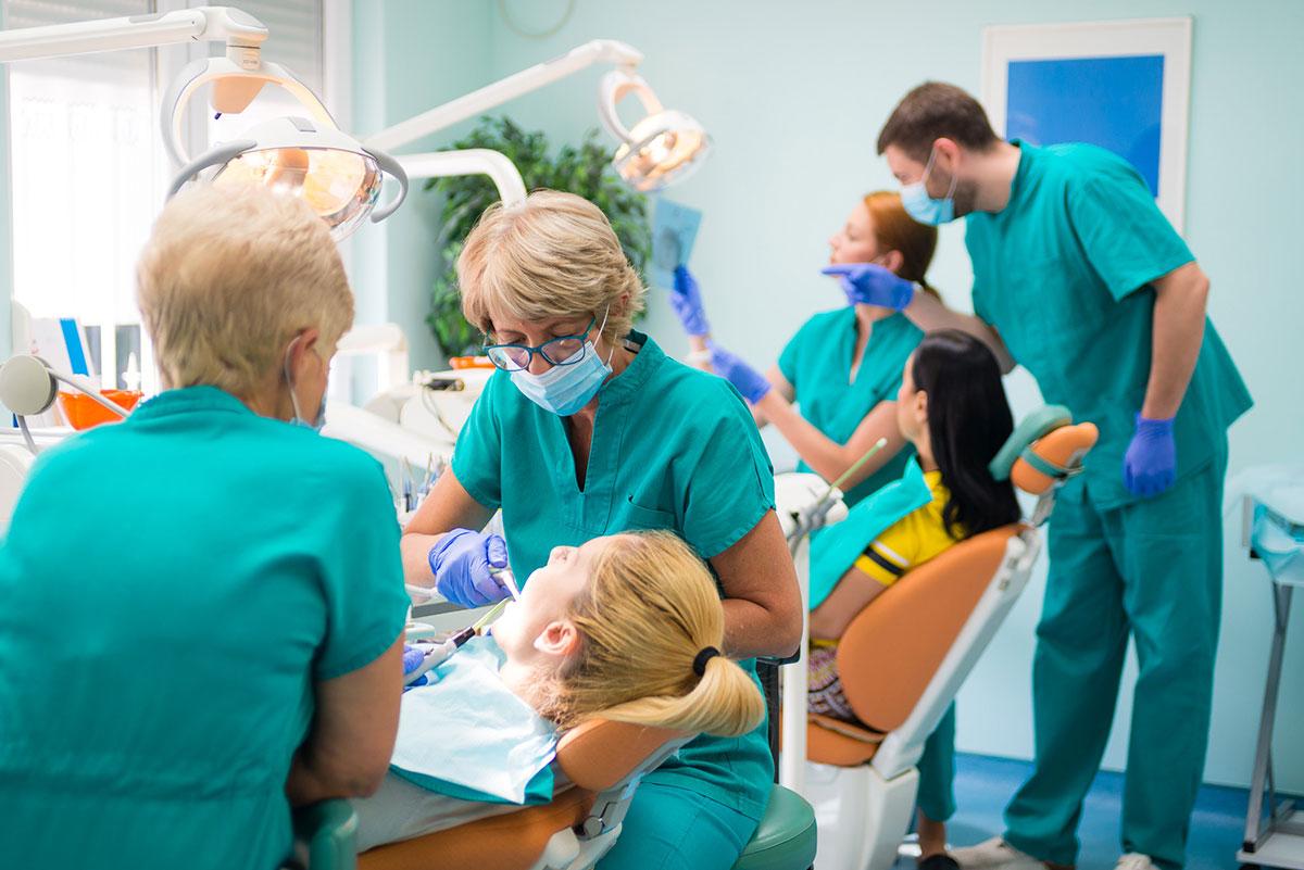 stomatolog-marijanski-4